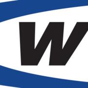 www.wernerco.com