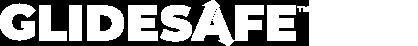 GLIDESAFE logo