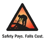 safety-pays-falls-cost