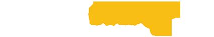 WalkThru Logo