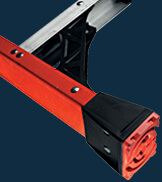 Werner Ladder EDGE360 Bracing