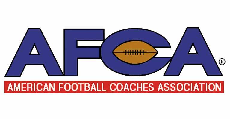 AFCA-logo