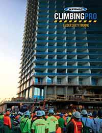 Climbing Pro
