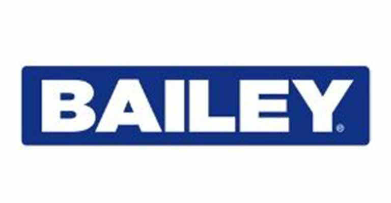 Brand Overview - Bailey - 768 x 400