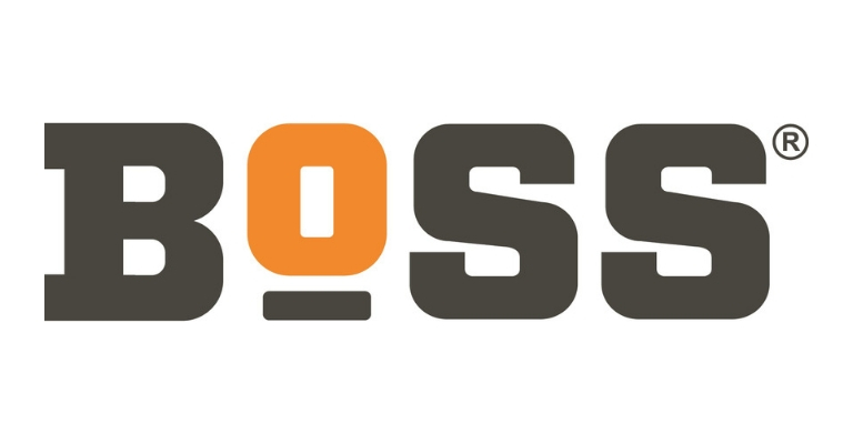 Brand Overview - BOSS - 768 x 400