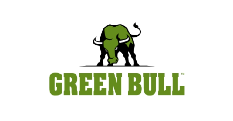 Brand Overview - Green Bull - 768 x 400