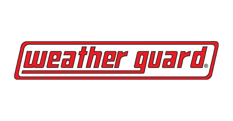 Brand Overview - WEATHER GUARD - 768 x 400