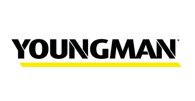 Brand Overview - YOUNGMAN - 768 x 400
