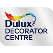 Dulux Decorator Centre logo